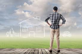 Environment-friendly Home Building Advice Is Everywhere