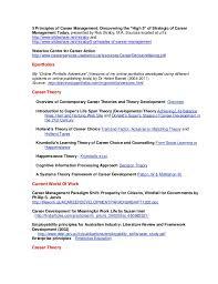 career essay outline   essayhelpwebfccom career essay outline