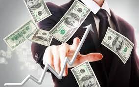 Dolar rekor üstüne rekor kırıyor! Dolar neden yükseliyor daha da yükselir  mi? - Internet Haber