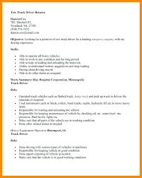 Resume Format Google Floridaframeandart Com Great 40 Google Drive Resume Templates