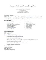 Pharmacy Tech Cover Letter No Experience Pharmacy Assistant Resume No Experience Zrom Tk