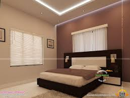 7 quick tips regarding kerala style bedroom kerala style bedroom is free hd wallpaper this wallpaper was upload at february 15 2018 upload by admin in