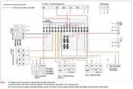 danfoss wiring centre danfoss image wiring diagram central heating controls wiring diagram images plan wiring on danfoss wiring centre