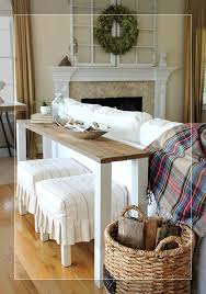 skinny console table. Full Size Of Table:skinny Console Table Philippines Skinny Restoration