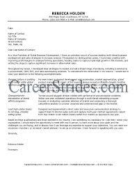Cover Letter Vs Letter Of Interest - Fast.lunchrock.co