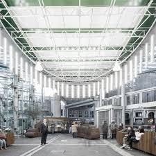 future designs lighting. Suspended/ Surface Lighting Future Designs N