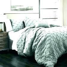 light gray bedspread teal and bedding grey queen sets photo 1 of 8 comforter linen duvet