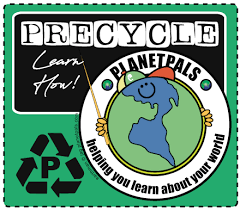 How To Precycle What Is Precycling What To Buy To Precycle