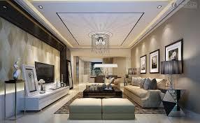 Awanshopco 1024 X Auto  Decoration Modern Simple Luxury Interior Design  Wonderful