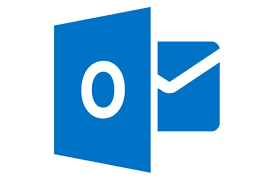 Mail Merge Master Class Exporting Outlook Contacts To Excel For