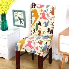 kitchen chair covers target. Kitchen Chair Slipcovers 1 Piece Soft Stretch Spandex Covers For . Target