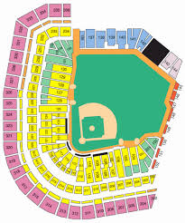 El Paso Chihuahua Stadium Seating Chart 26 Actual River Cats Tickets Seating Chart