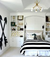 cute bedroom ideas.  Bedroom Interior Best 25 Cute Bedroom Ideas On Pinterest Room Attractive Trending  7 In R