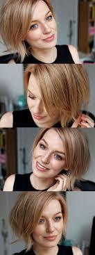 účesy Z Kratších Vlasů