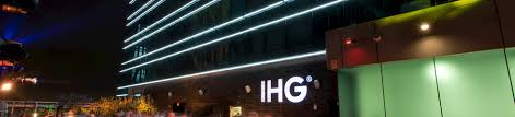 Ihg Design Connect Ihg Development Hotel Industry Development Events Ihg