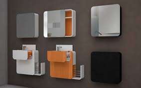 modular furniture for small spaces. share modular furniture for small spaces r