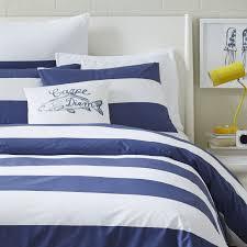 elegant grey and white striped duvet cover king sweetgalas blue and white striped duvet cover prepare