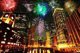 Best July 4th Fireworks in the USA | JetSet