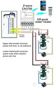 state water heaters price. Perfect Heaters State Water Heater Troubleshooting Heaters Price  Select On State Water Heaters Price E