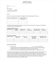 Loan Rejection Letter Templates 7 Free Word Format Best Ideas Of ...
