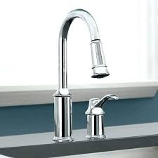 cost to replace kitchen faucet how much does it cost to replace a kitchen faucet medium