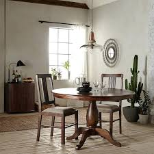 john maharani living dining room furniture at oak table and lewis round chairs