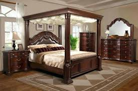 queen anne bedroom furniture cherry high point adelaide queen anne bedroom furniture
