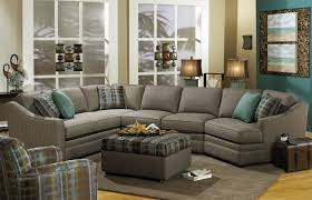 affordable furniture sensations red brick sofa. Build Your The Brick Modular Plans Own Sectional Sofa Making Couches Sleeper With Couch Affordable Furniture Sensations Red
