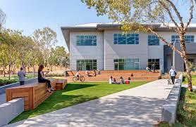 cisco campus studio oa. Campus Culture Cisco Studio Oa L