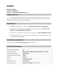 Sample Resume For Net Developer Best of Selling Off New Orleans Gentrification And The Loss Of Community