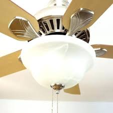replacement globes for ceiling fans hunter fan shades glass home depot ce replacement shade for ceiling fan light shades