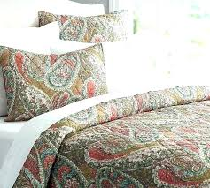 ralph lauren paisley bedding comforter paisley sets king black set bedding purple navy blue paisley comforter ralph lauren paisley bedding