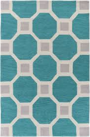 Teal Living Room Rug 17 Best Ideas About Teal Area Rug On Pinterest Carpets