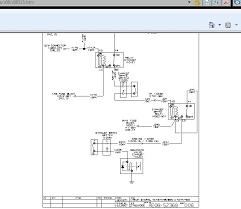 nrr wire diagram return spring diagram \u2022 avadelle co hino wiring diagram schematic 1994 isuzu npr wiring diagram wiring diagram schematics nrr wire diagram nrr wire diagram 2006 isuzu Hino Wiring Diagram Schematic