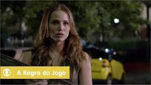 A Regra do Jogo: capítulo 10 da novela, quinta, 10 de setembro, na Globo -  YouTube