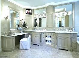 luxury bathroom furniture cabinets. High End Bathroom Vanities Bath Luxury Vanity Cabinets St Furniture I