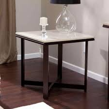 quartz top dining table. Quartz Top Dining Table Best Of Nice Stone Kitchen And White E