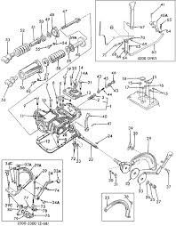 ford 3000 gas tractor wiring diagram diy wiring diagrams \u2022 Ford F-250 Wiring Diagram at Ford 3000 Wire Diagram 12v