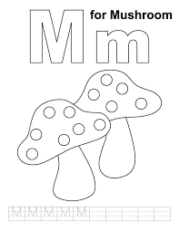 One of such methods are coloring pages with english letters and alphabet. Best Letter M Coloring Sheets Coloringpagesgreat Science Alphabet Coloring Pages Alphabet Coloring Abc Coloring Pages