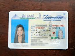 License Long To Boating Get Examination Does Drivers A It How Take License Texas