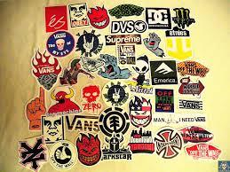 wallpaper brands wallpapersafari