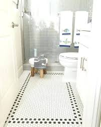 Bathroom Floor Tile Patterns Stunning Small Bathroom Tile Ideas Best Small Bathroom Tile Design Best Small
