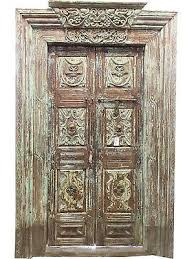 image result for antique doors