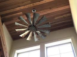 Windmill Light Fixture With Rustic Finish By SouthernRestoration Rustic  Lighting, Rustic Light Fixtures, Hanging