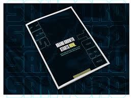 Image Design Llc Santoro Design Llc Client Onboarding Manual By Christopher
