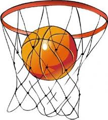 Картинки по запросу Первенство района по баскетболу среди юношей старшей возрастной группы.