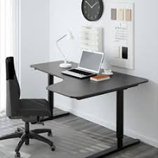 ikea small office. Shop Our Collection Of Desks Ikea Small Office I