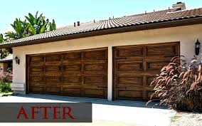 garage door paint epic garage door paint designs in modern interior design for home remodeling with garage door paint
