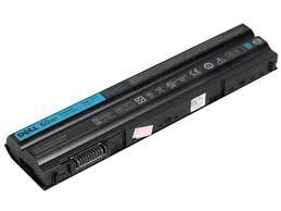 <b>Аккумулятор RocknParts Zip</b> для 535347 - CDBlu