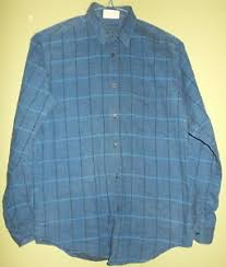 young men's flannel <b>shirts</b> Promotion OFF59%
